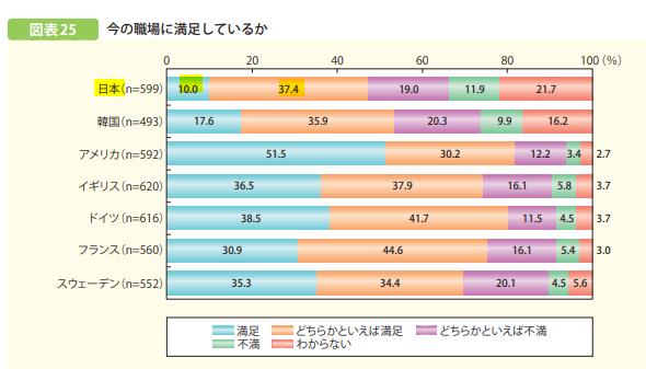 f:id:Shimesaba-ba:20200830101444p:plain