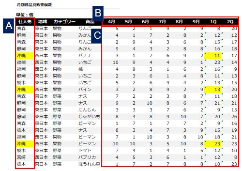 f:id:Shimesaba-ba:20200920123517p:plain