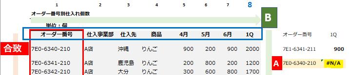 f:id:Shimesaba-ba:20200927155931p:plain