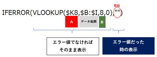 f:id:Shimesaba-ba:20200927161700p:plain