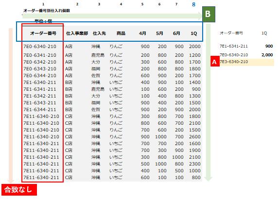 f:id:Shimesaba-ba:20200927162001p:plain