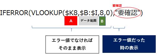 f:id:Shimesaba-ba:20200927162428p:plain