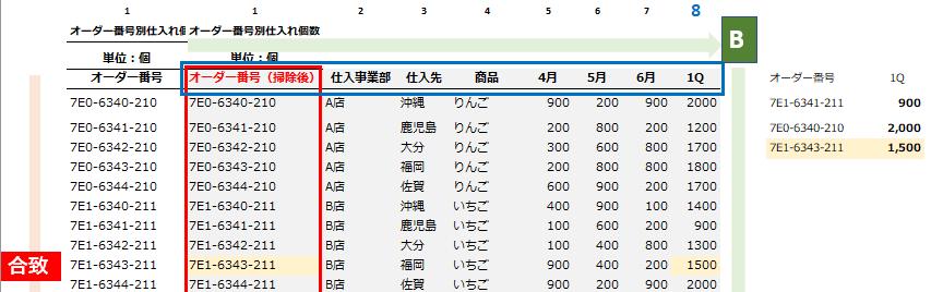 f:id:Shimesaba-ba:20200927164213p:plain