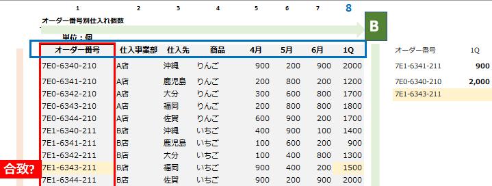 f:id:Shimesaba-ba:20200927164929p:plain