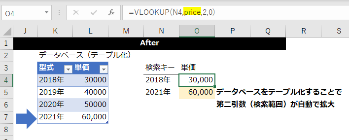 f:id:Shimesaba-ba:20201004144725p:plain