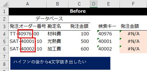 f:id:Shimesaba-ba:20201004170034p:plain