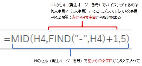 f:id:Shimesaba-ba:20201004171728p:plain