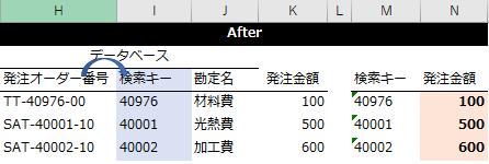 f:id:Shimesaba-ba:20201004180134p:plain