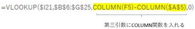 f:id:Shimesaba-ba:20201010203130p:plain