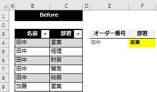 f:id:Shimesaba-ba:20201010205756p:plain
