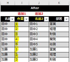 f:id:Shimesaba-ba:20201010210201p:plain
