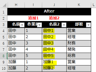 f:id:Shimesaba-ba:20201011135801p:plain