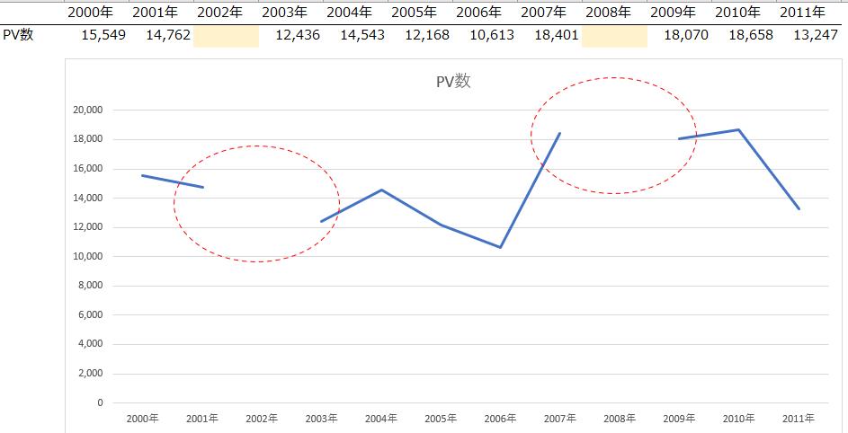 f:id:Shimesaba-ba:20201024114303p:plain