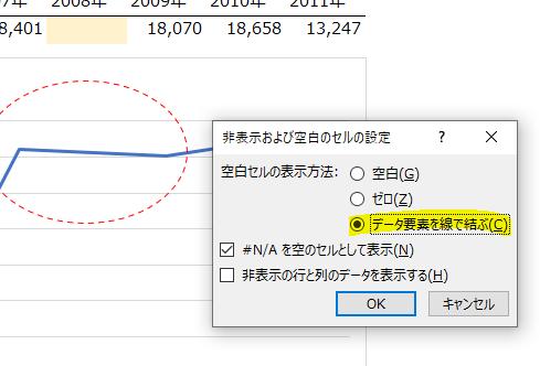f:id:Shimesaba-ba:20201024120430p:plain