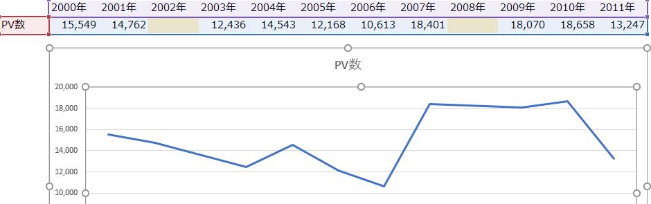 f:id:Shimesaba-ba:20201024120702p:plain
