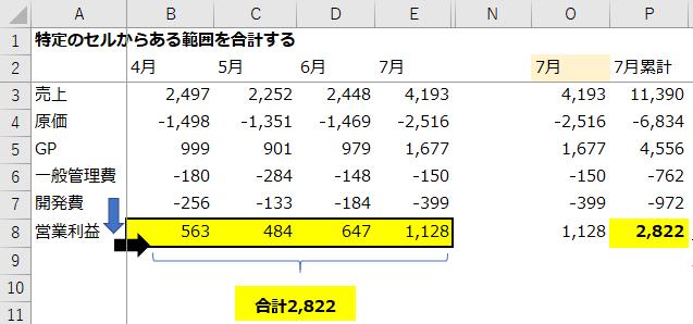 f:id:Shimesaba-ba:20201108095433p:plain