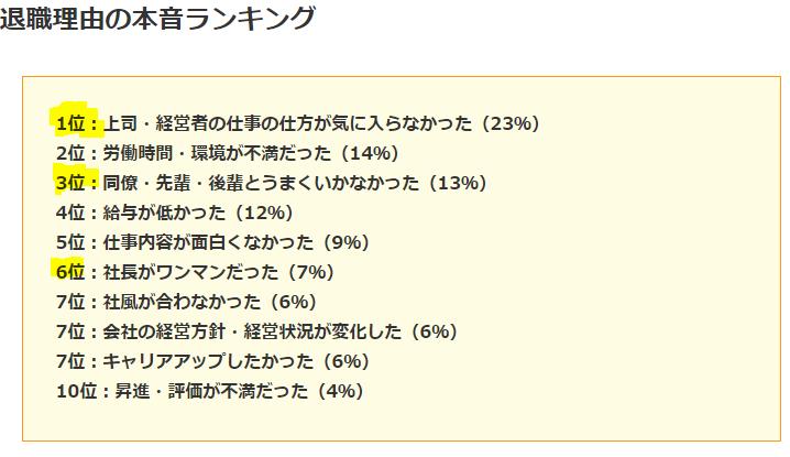f:id:Shimesaba-ba:20201128000425p:plain