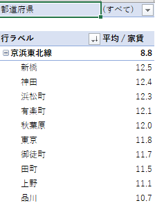 f:id:Shimesaba-ba:20201206214234p:plain