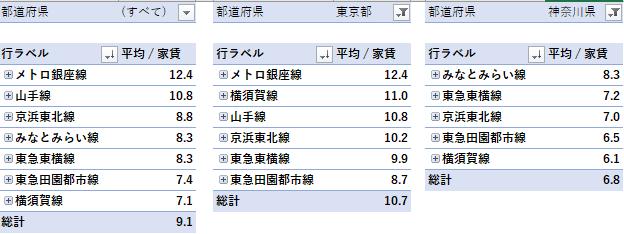 f:id:Shimesaba-ba:20201208203730p:plain
