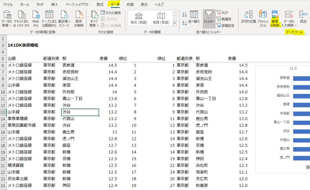 f:id:Shimesaba-ba:20201208221338p:plain