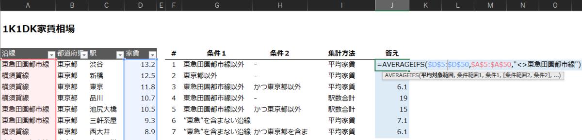 f:id:Shimesaba-ba:20201226165342p:plain