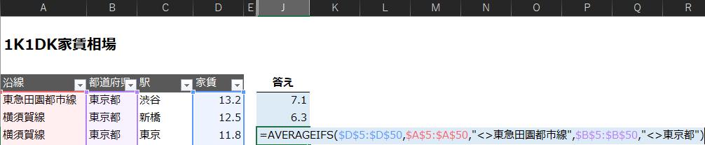 f:id:Shimesaba-ba:20201226170816p:plain