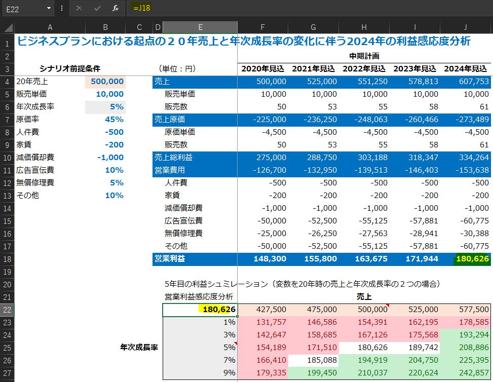 f:id:Shimesaba-ba:20201230232453p:plain