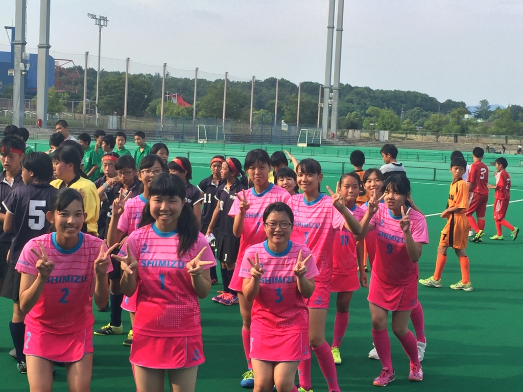 f:id:Shimizucho-hockey:20160724163857j:plain