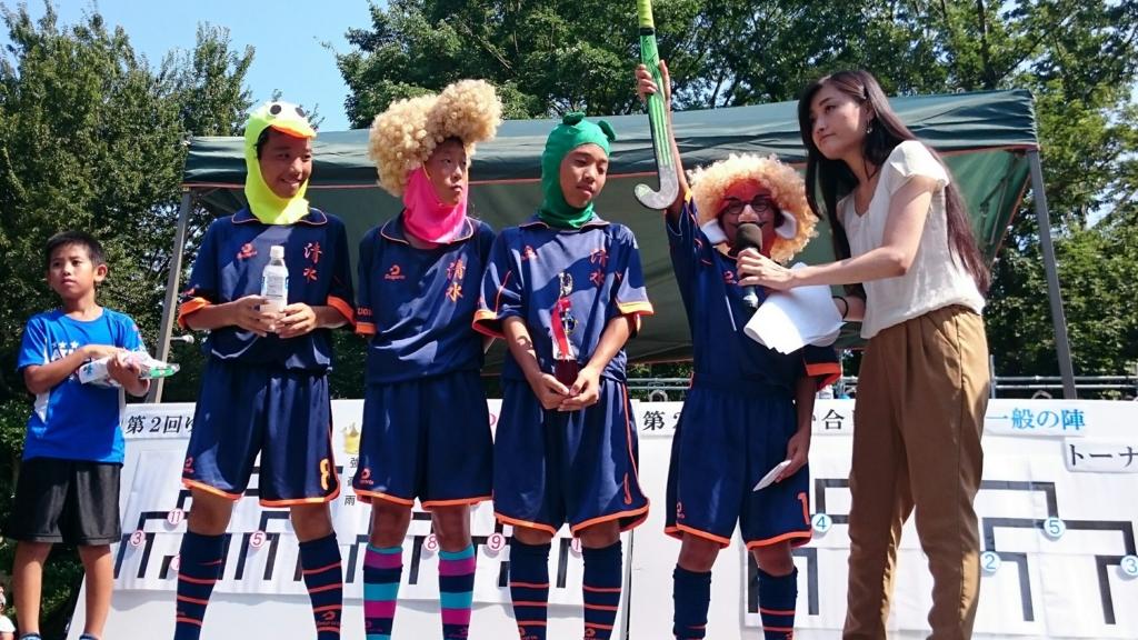 f:id:Shimizucho-hockey:20160806221245j:plain