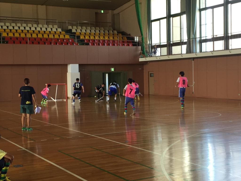 f:id:Shimizucho-hockey:20160910102607j:plain