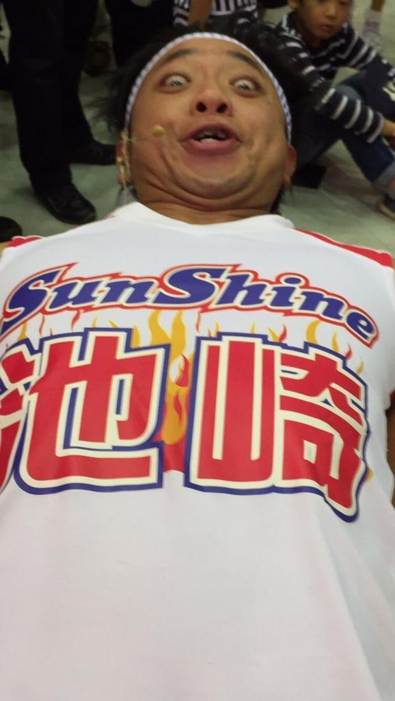 f:id:Shimizucho-hockey:20161022215046j:plain