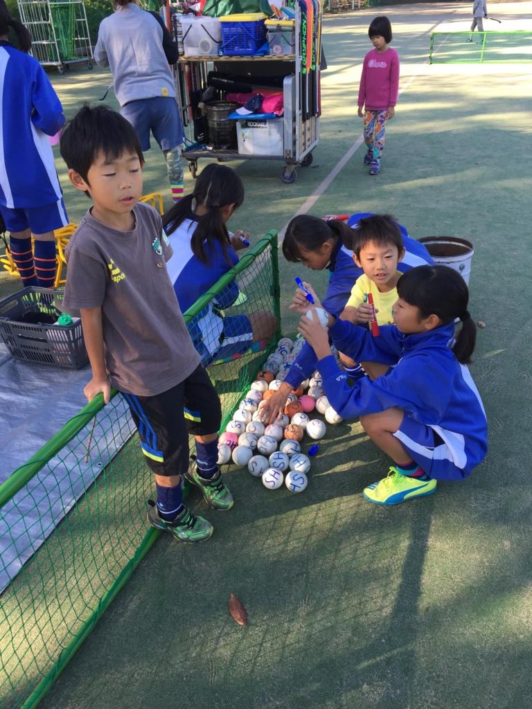 f:id:Shimizucho-hockey:20161105085116j:plain