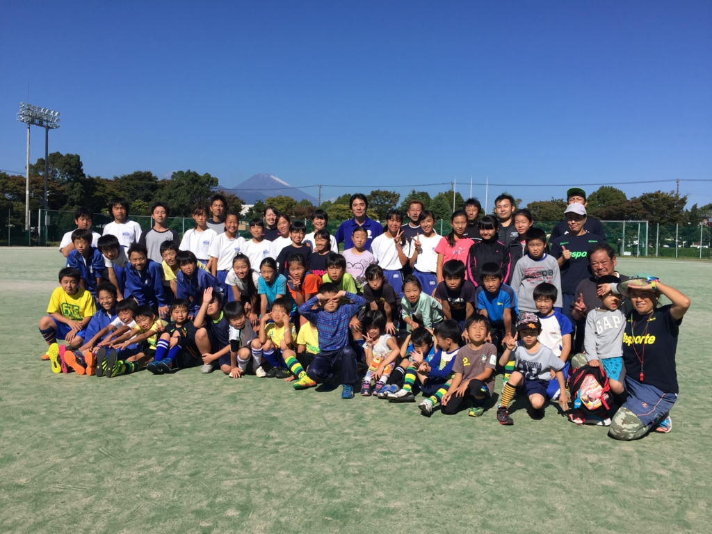 f:id:Shimizucho-hockey:20161105111259j:plain