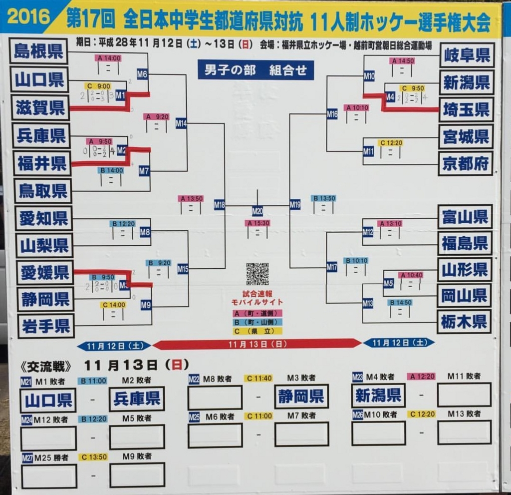 f:id:Shimizucho-hockey:20161112231920j:plain