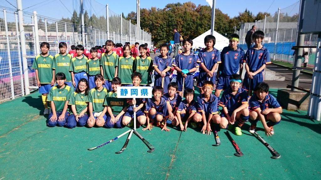 f:id:Shimizucho-hockey:20161113205911j:plain