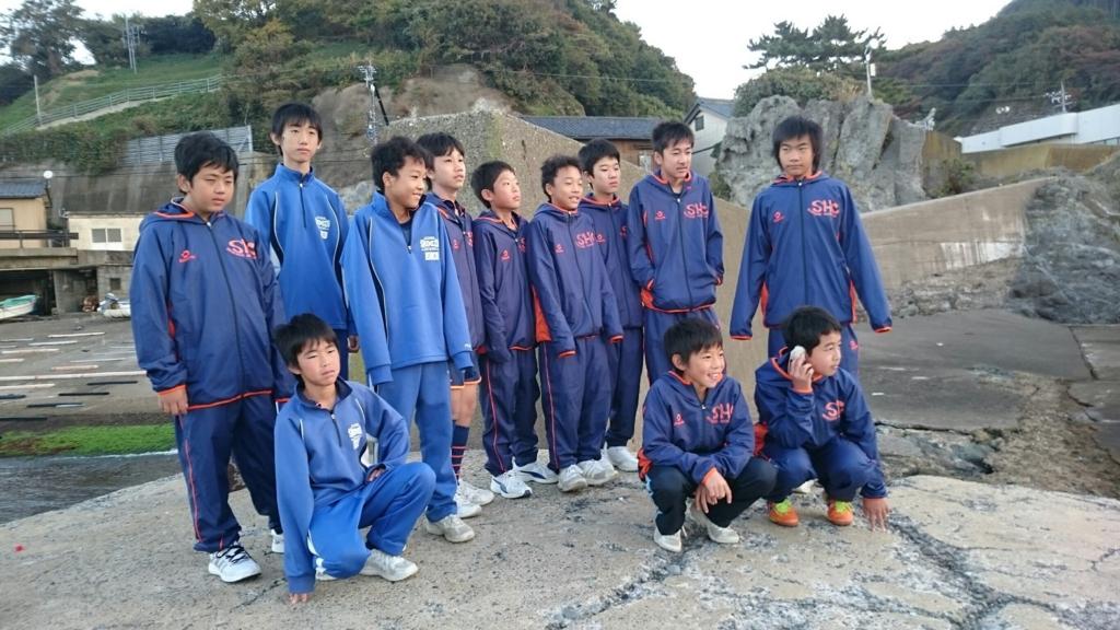 f:id:Shimizucho-hockey:20161113210201j:plain