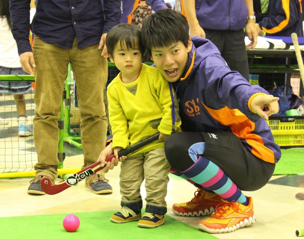 f:id:Shimizucho-hockey:20161126135939j:plain