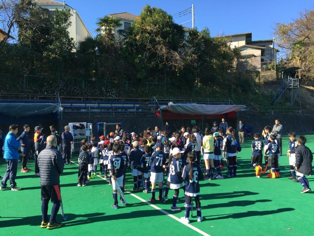 f:id:Shimizucho-hockey:20161211103350j:plain