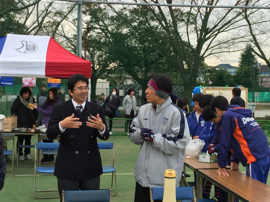 f:id:Shimizucho-hockey:20161225085121j:plain