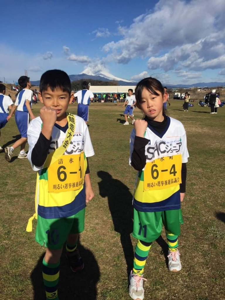 f:id:Shimizucho-hockey:20170122164820j:plain