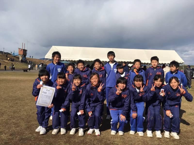 f:id:Shimizucho-hockey:20170122164943j:plain