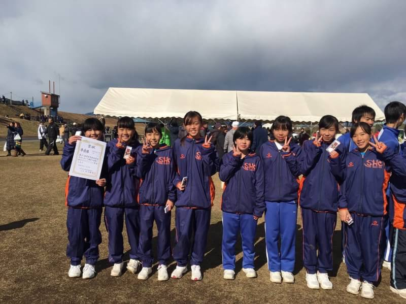 f:id:Shimizucho-hockey:20170122165013j:plain