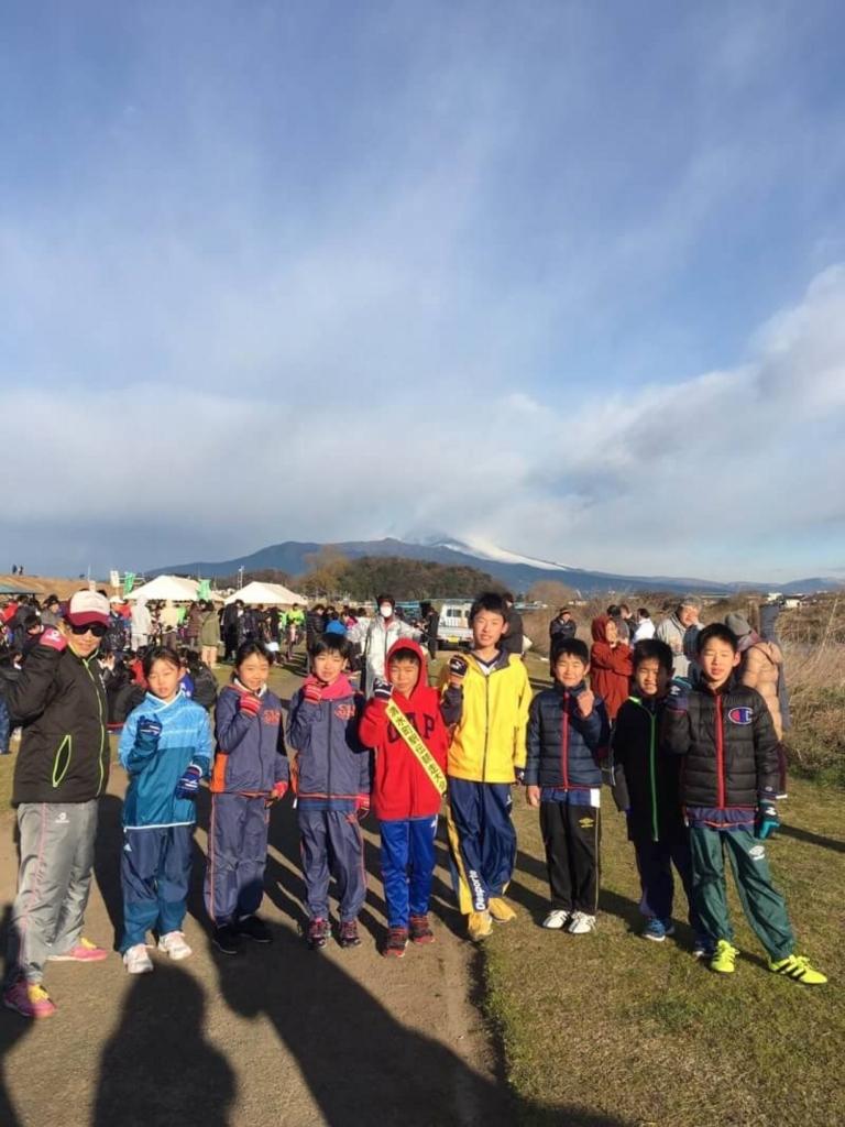 f:id:Shimizucho-hockey:20170122165042j:plain