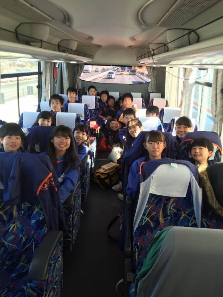 f:id:Shimizucho-hockey:20170129193847j:plain