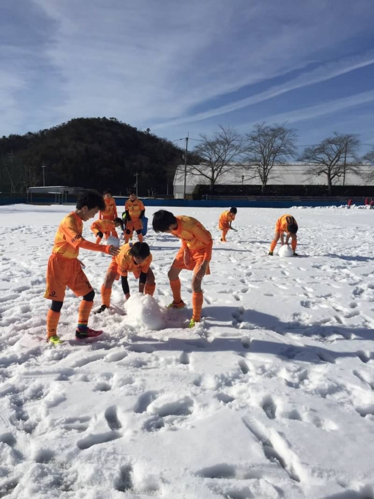 f:id:Shimizucho-hockey:20170129194422j:plain