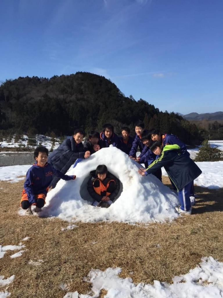 f:id:Shimizucho-hockey:20170129194543j:plain