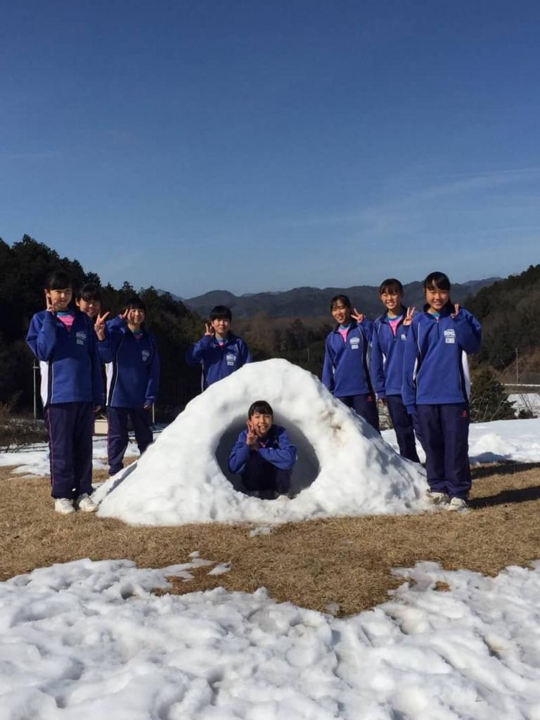 f:id:Shimizucho-hockey:20170129194647j:plain