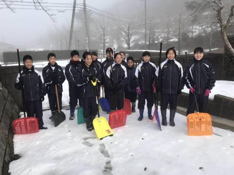 f:id:Shimizucho-hockey:20170129201848j:plain