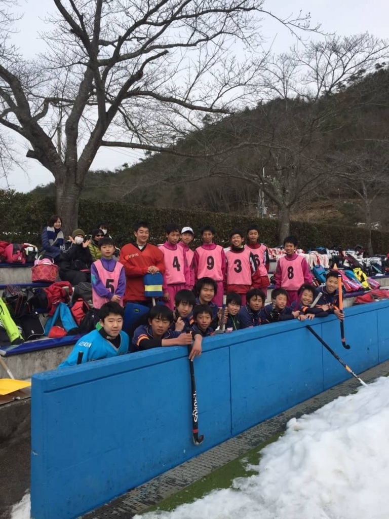 f:id:Shimizucho-hockey:20170129201900j:plain
