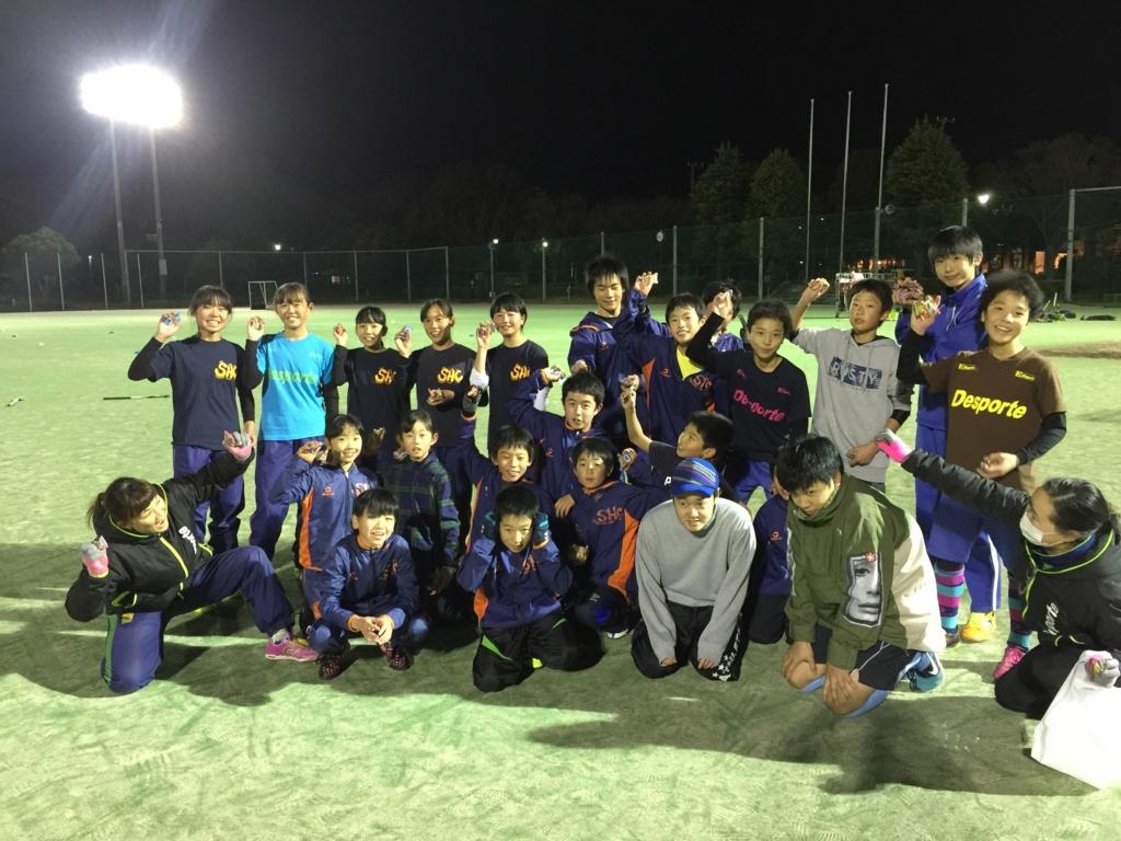 f:id:Shimizucho-hockey:20170203194556j:plain